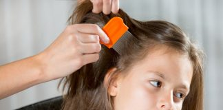 15 Home Remedies for Head Lice in Kids