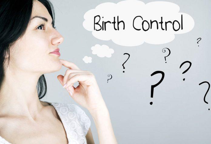 Natural Birth Control Methods