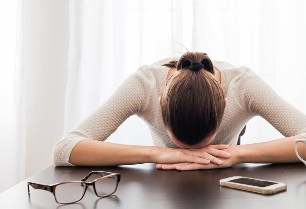 महिलाओं के लिए प्रजनन की दवाओं का उपयोग करने के दुष्प्रभाव?