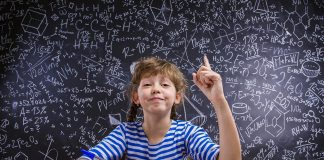 20 Maths Puzzles for Kids