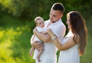 Essential Summer Baby Care Tips