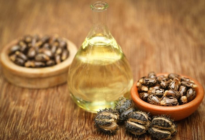 Is Castor Oil Safe for Babies?