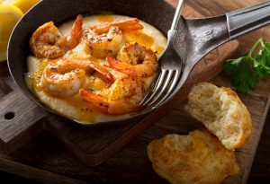 Precautions to Take While Eating Shrimp If You Are Pregnant
