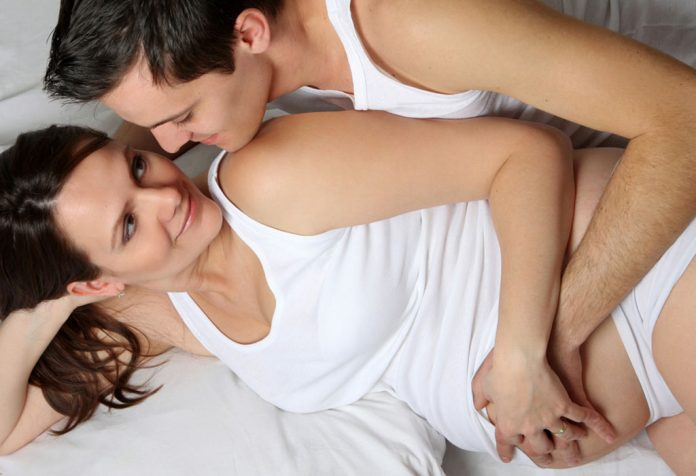 Sex during Pregnancy - Is It Safe or Not?