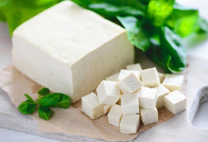 Tofu in Pregnancy - Health Benefits and Harmful Effects