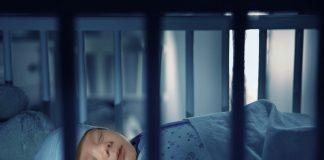 Newborn Baby Sleeping Too Much - Do I Need to Worry?