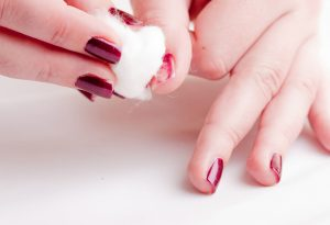 Safety Tips to Use Nail Paints While Pregnant