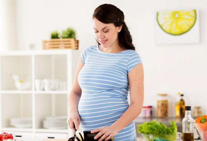 Is It Safe to Consume Eggplant while Pregnant