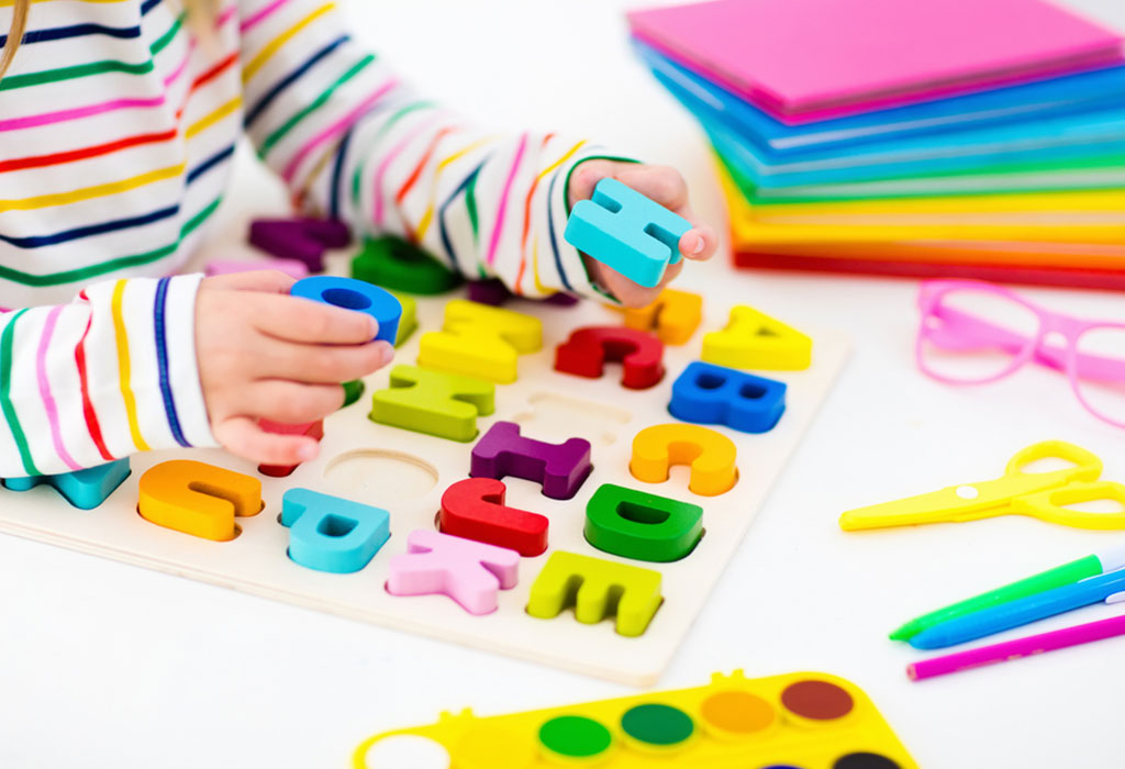 17 Awesome Return Gift Ideas For 1st Birthday Party