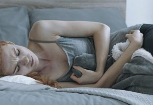 10 Most Common Causes of Pregnancy Loss
