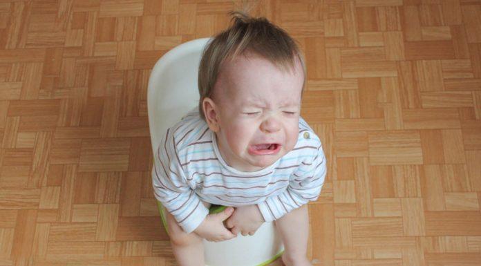 Blood in Urine (Hematuria) in Children