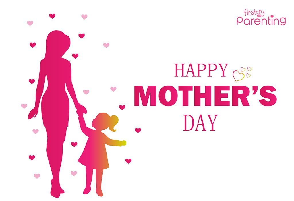 Mothers Day Quotes From a Daughter