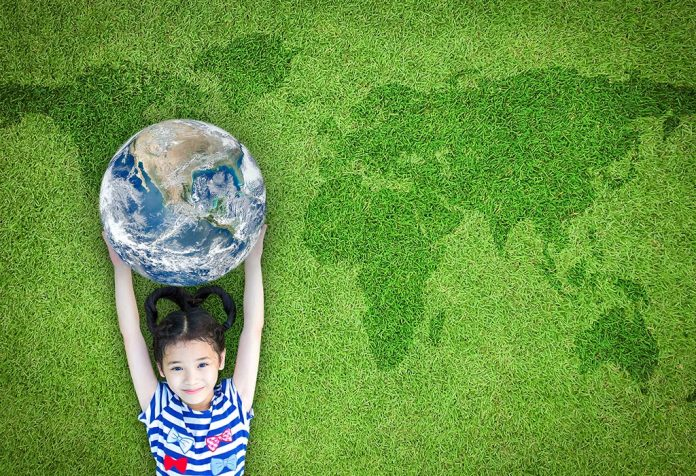 Fun and Interesting Earth Day Activities for Preschoolers