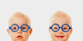 Identical (Monozygotic) Twins