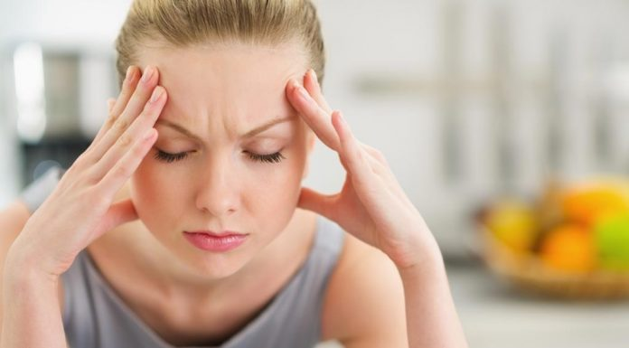 Can Stress Affect Your Chances of Conceiving?