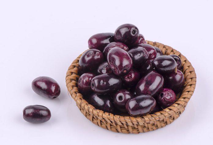 Eating Jamun Fruit in Pregnancy