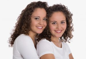 More Facts About Identical Twins