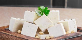 Paneer Recipes for Kids
