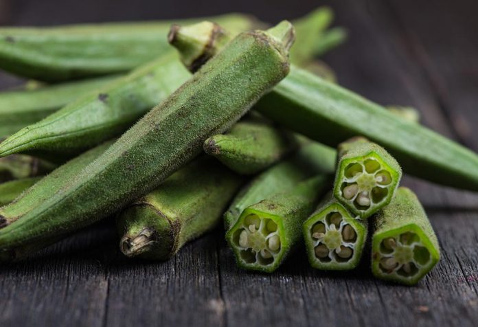 Eating Lady Finger (Okra) during Pregnancy - Is It Good?