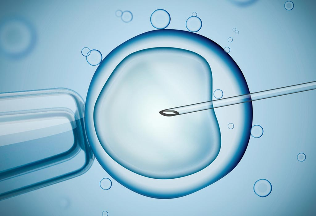 Is it ok to lose weight right before ivf