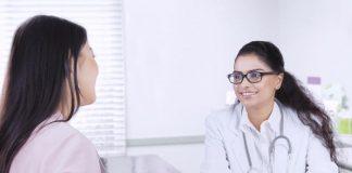 Postnatal examinations