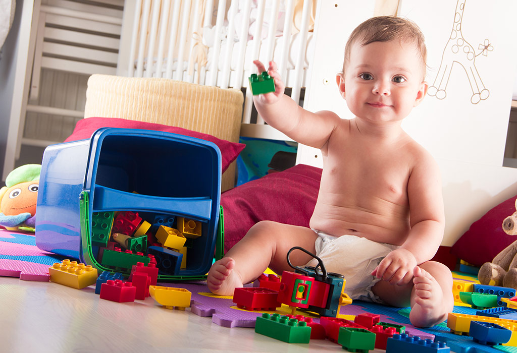 Toys For Seven Month Old Baby Cheap Toys Kids Toys