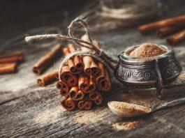 Consuming Cinnamon in Pregnancy
