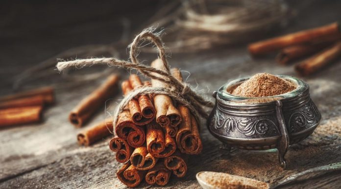 Consuming Cinnamon in Pregnancy