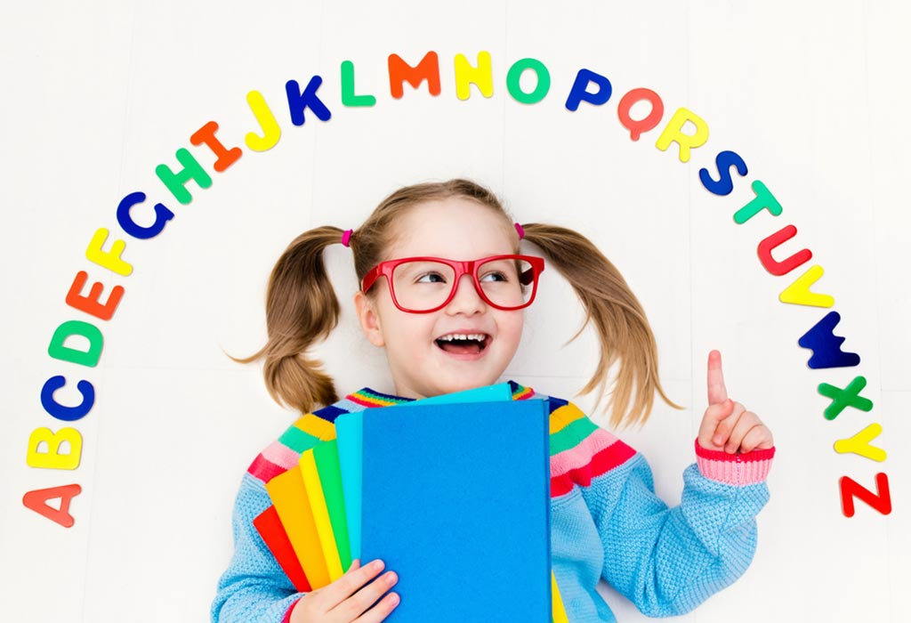 How to Teach English to Children - 10 Tips for Success