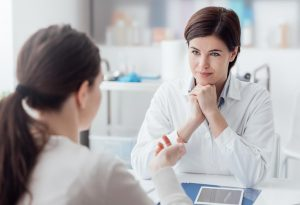 Preparation for Surgical Abortion