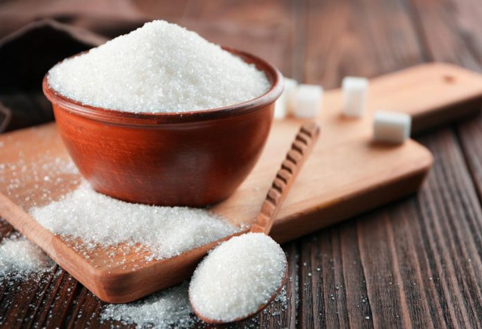 Sugar Pregnancy Test - How Does It Work?