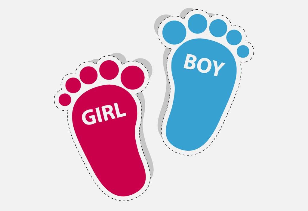 19 Creative and Unique Baby Birth Announcement Ideas