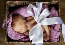 20 Exclusive Newborn Baby Gift Ideas