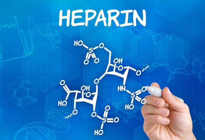 Heparin During Pregnancy - Is It Safe to Use?