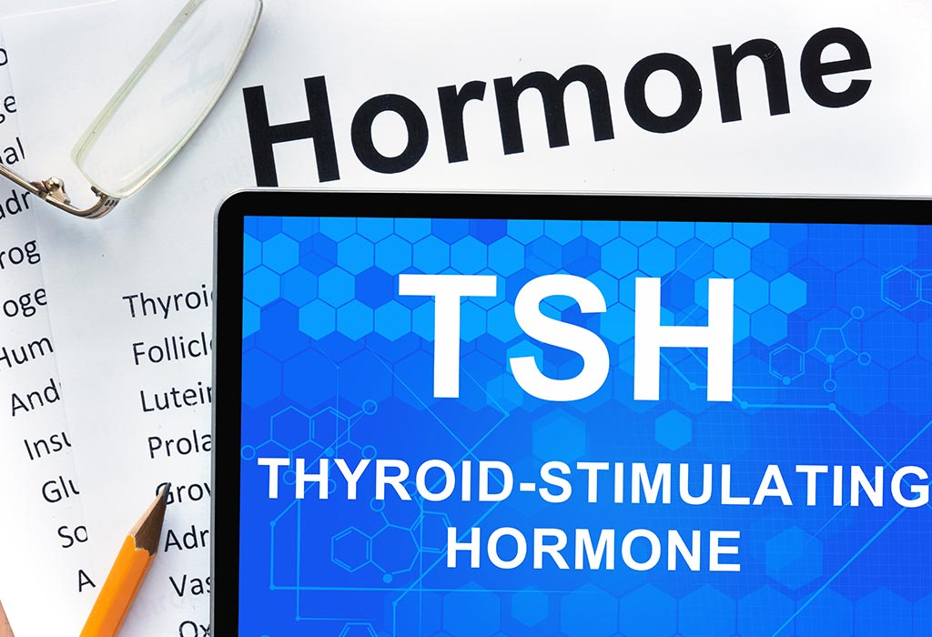 8 Natural Home Remedies To Control Thyroid In Pregnancy
