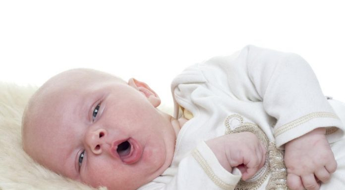 Foods to Eat & Avoid during Cold and Cough for Babies, Toddlers and Kids
