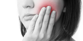 TOOTH ACHE DURING PREGNANCY