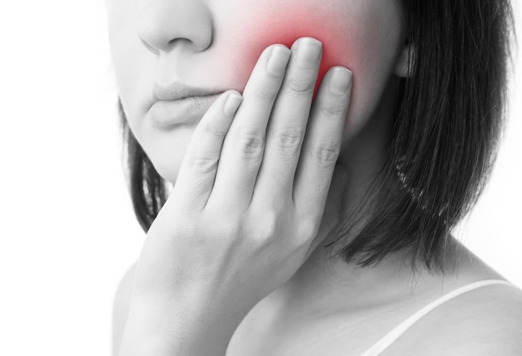 10 Home Remedies For Tooth Pain Bleeding Gums In Pregnancy