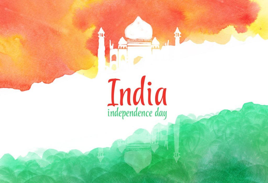 15 Interesting Engaging Independence Day Activities For Kids