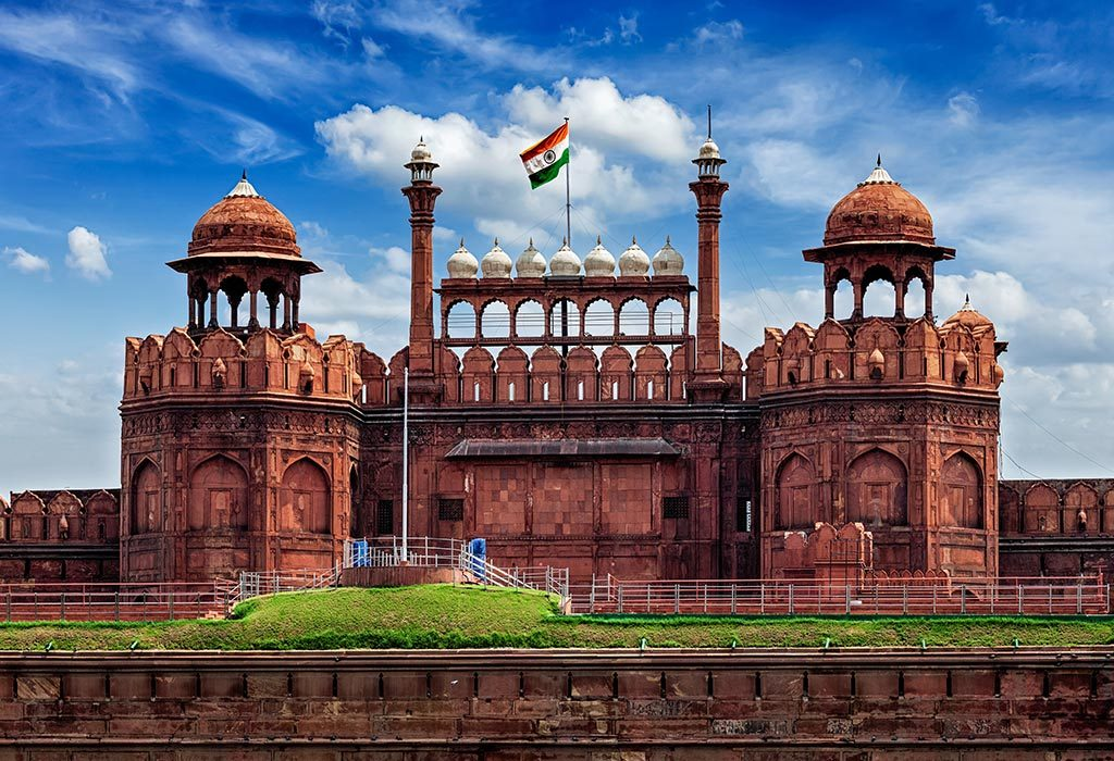 Interesting Facts About Indian Independence Day