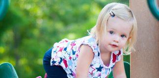 21 মাস বয়সী শিশুর বৃদ্ধি এবং বিকাশ