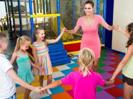 10 Amazing Extracurricular Activities for Kids