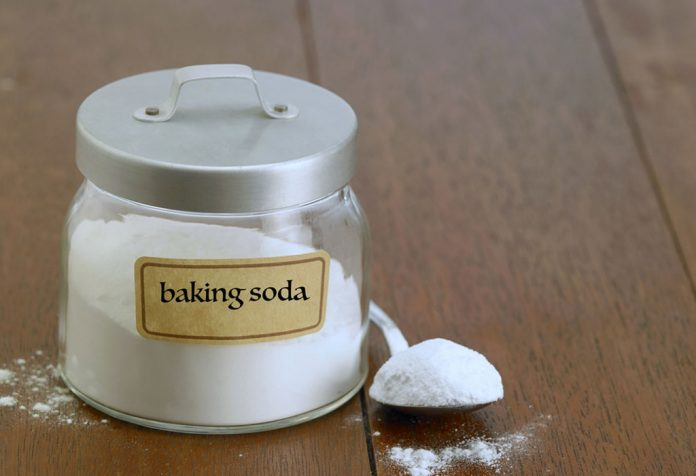 Using Baking Soda During Pregnancy - Is It Safe?