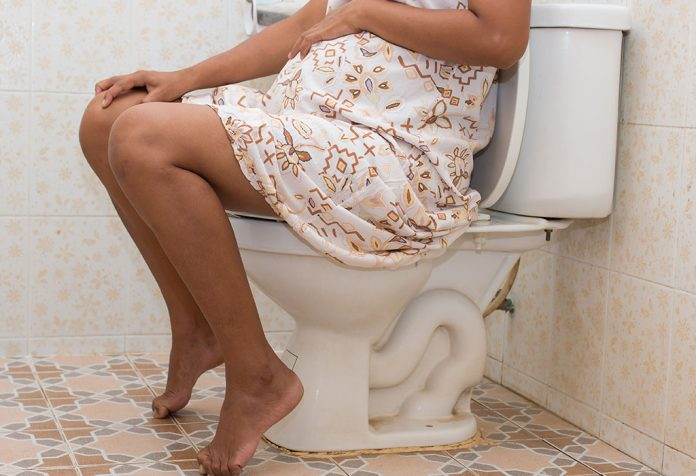 A pregnKetones in Urine During Pregnancy
