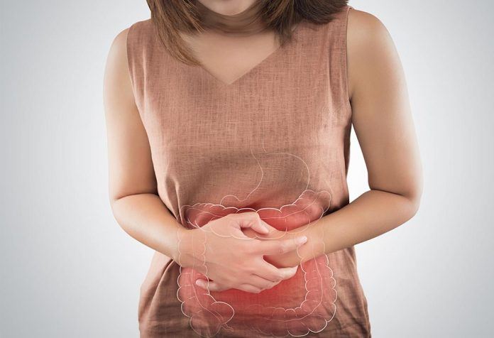 IBS DURING PREGNANCY