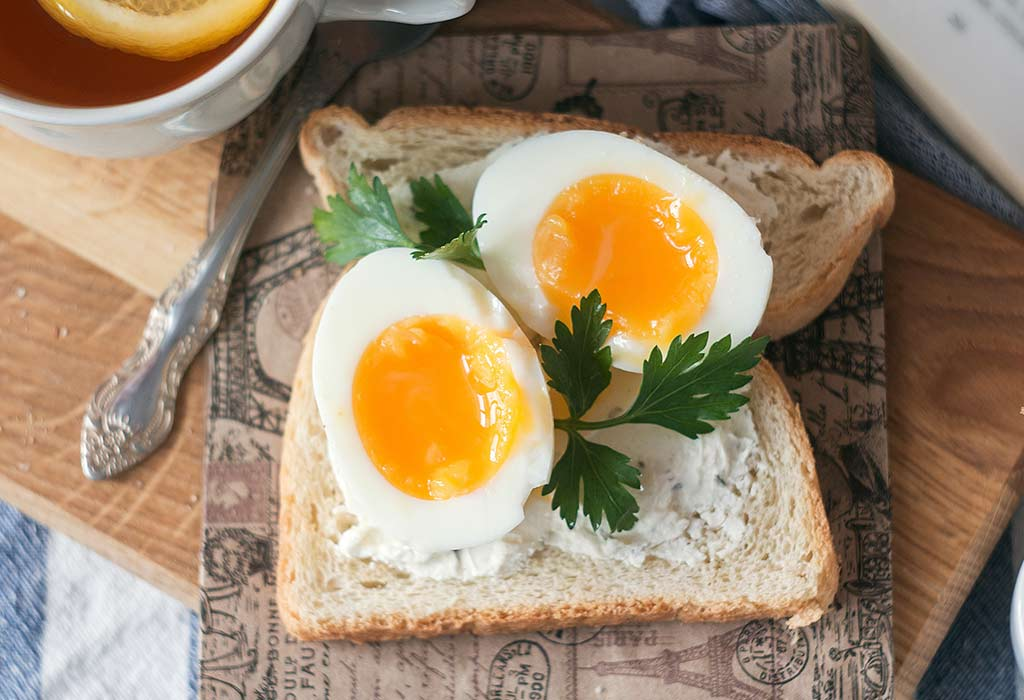 20 Male Fertility Foods That Can Increase Sperm Count
