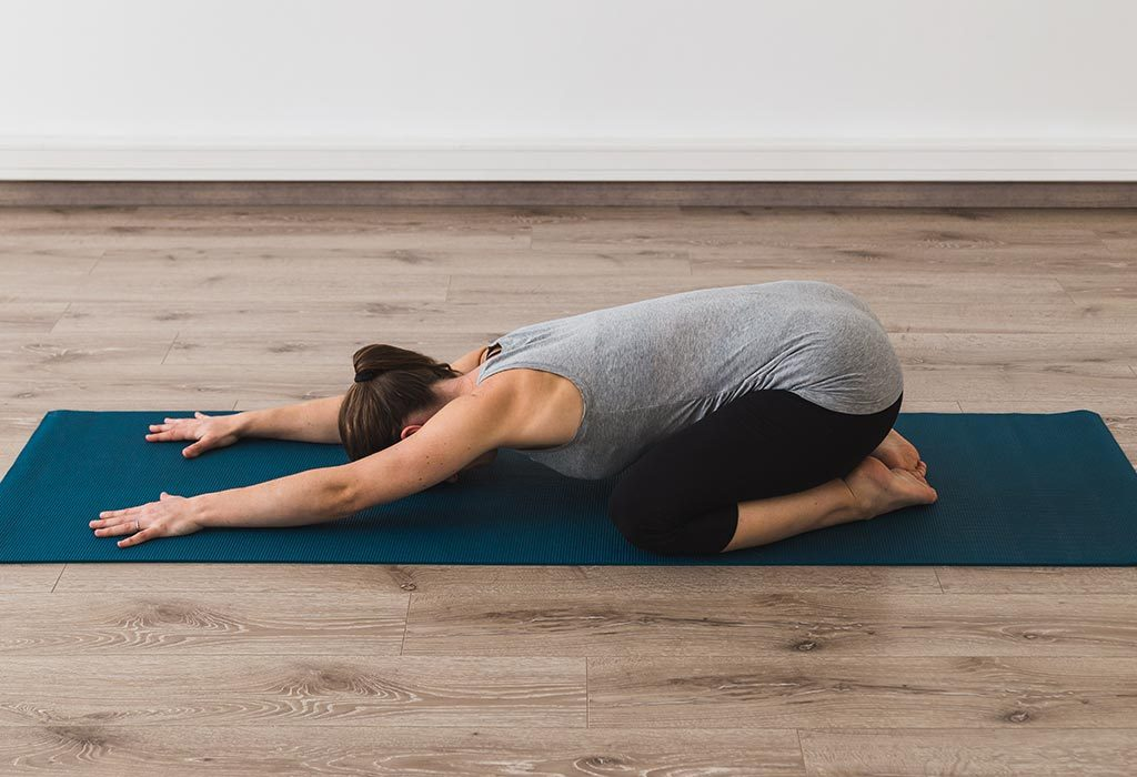 Yoga During Thirs Trimester Of Pregnancy Benefits Poses And Tips