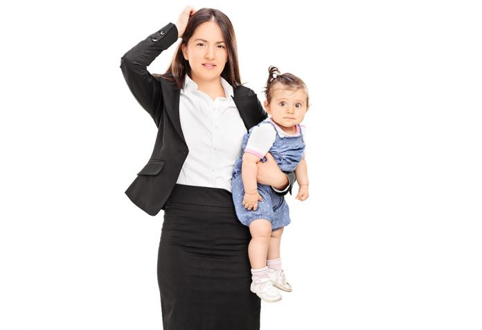 Is It Safe to Breastfeed Baby after Breast Implantation