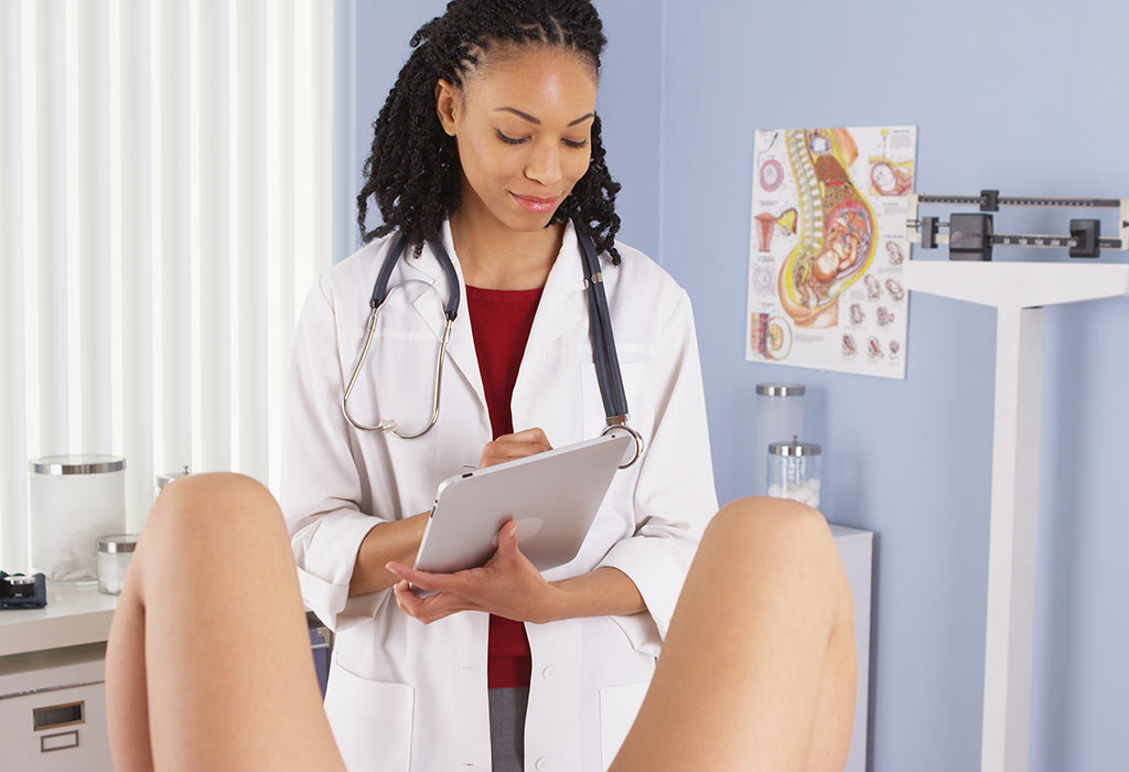 Internal Examination during Pregnancy: Reasons, Procedure & more