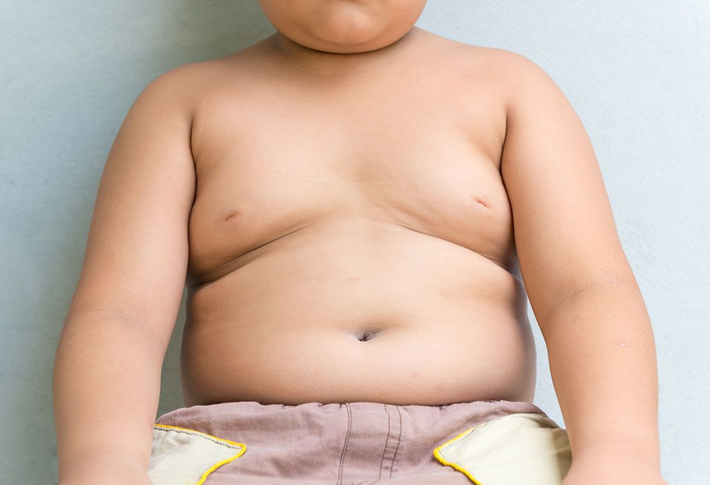 10 Simple Easy To Follow Tips On Weight Loss For Kids